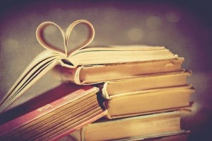 book-heart-love-retro-Favim.com-197022