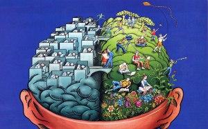 EmoInteligencija