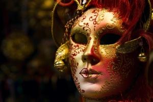 Mask6