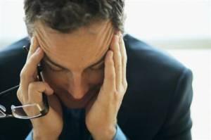 stres-romatizmaya-da-iyi-gelmiyor_23770