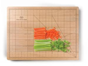 the-ocd-chef-wooden-chopping-board-by-fred4933
