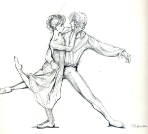 ballet_sketch_3_by_hbanana7