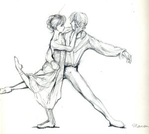 ballet_sketch_3_by_hbanana7
