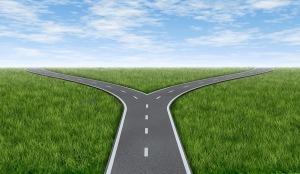 cross-roads-horizon