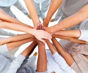 teamwork-630x523