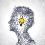 stock-vector-idea-concept-with-human-head-117451804