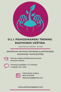 O.L.I psihodinamski trening razvojnih (7)