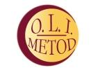 oli-metod