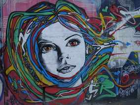girl-urban-art-graffiti-graffiti-art