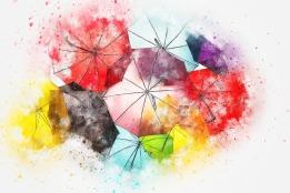 umbrella-2412363_960_720