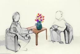 Maya-Jabobs-Psychotherapist-North-London